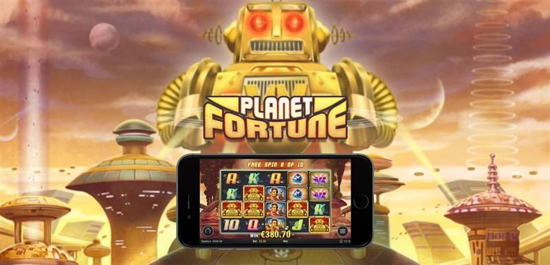 free casino slot spins no deposit