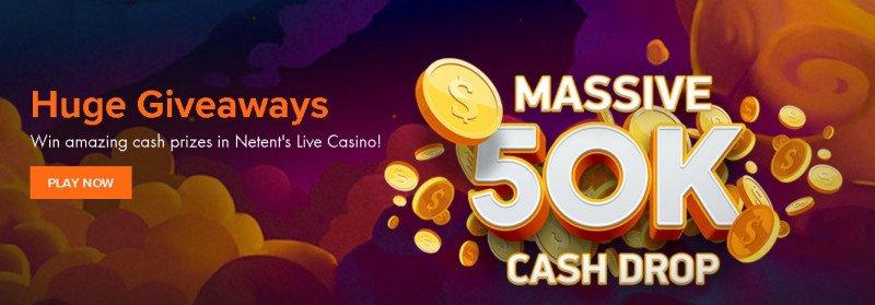 lotto bayern jackpot übersicht