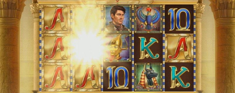 free online casino no deposit win real money